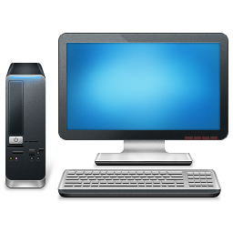 desktop_pc