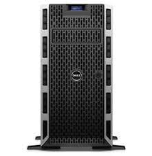 Máy chủ Server Dell PowerEdge